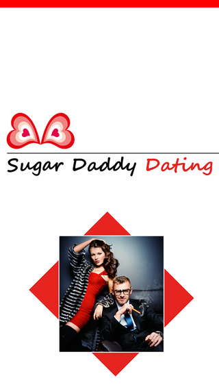 sugar daddy dating service We are one of the most popular and simplest online dating sites to chat, flirt, or date with beautiful people online sugar daddy dating service - we are.