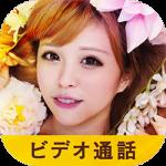 ライブスター(LiveStar)・アプリの(評価・検証!!)
