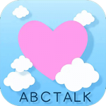ABCTALKは出会える?体験談と口コミ評価を調査報告