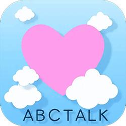 ABCTALKのアイコン