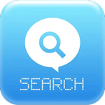 SEARCH[サーチ]・アプリの(評価・検証!!)