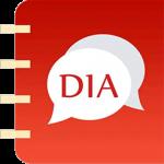 DIA・アプリの(評価・検証!!)