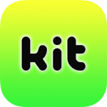 kit・アプリの(評価・検証!!)