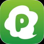 PICO!・アプリの(評価・検証!!)