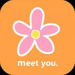 meet you[ミーチュ]・アプリの(評価・検証!!)