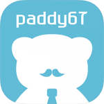 paddy67(今すぐ会えるマッチングアプリ)・アプリの(評価・検証!!)