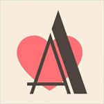 Aice・アプリの(評価・検証!!)