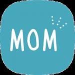 MOM(モム)・アプリの(評価・検証!!)