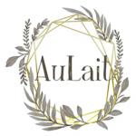 おーれ[Aulait]・アプリの(評価・検証!!)