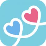 Couplink・アプリの(評価・検証!!)