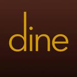 Dine(ダイン)・アプリの(評価・検証!!)