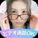 FATEY(フェイティ)・アプリの(評価・検証!!)
