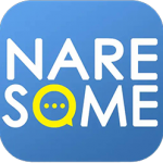 NARESOME・アプリの(評価・検証!!)