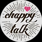ChappyTalk・アプリの(評価・検証!!)