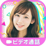 Candy・ビデオ通話アプリの(評価・検証!!)