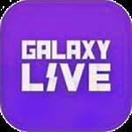 GALAXY LIVE・ビデオ通話アプリの(評価・検証!!)