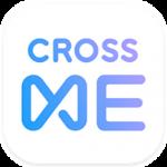 【体験談】CROSS ME(クロスミー)は出会える?体験談と口コミ評価を調査報告
