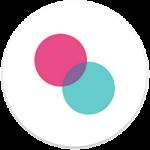【体験談】タップル誕生は出会える?体験談と口コミ評価を調査報告