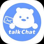talkchat・アプリの(評価・検証!!)