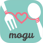 モグッティ!・アプリの(評価・検証!!)