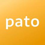 Pato(パト)・アプリの(評価・検証!!)