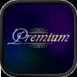 Premium・アプリの(評価・検証!!)