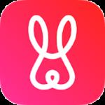 Ravit(ラビット)・アプリの(評価・検証!!)