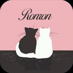 Ronron・アプリの(評価・検証!!)