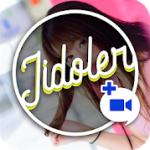 ジドラー・アプリの(評価・検証!!)