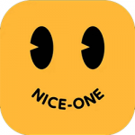 niceone(ナイスワン)は出会える?体験談と口コミ評価を調査報告
