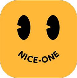 niceone(ナイスワン)・アプリの(評価・検証!!)