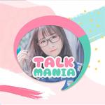 トークマニア・アプリの(評価・検証!!)