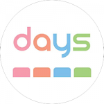 【体験談】days(デイズ)は出会える?体験談と口コミ評価を調査報告