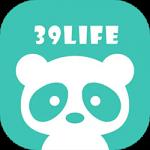 39LIFE・アプリの(評価・検証!!)