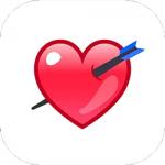 LOVELINE・アプリの(評価・検証!!)