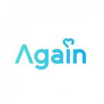 音声通話対応のAgain・アプリの(評価・検証!!)