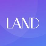 音声通話対応のLAND・アプリの(評価・検証!!)