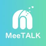 MeeTALKは出会える?体験談と口コミ評価を調査報告