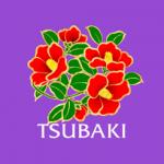 TSUBAKIアプリの音声通話対応ライブチャット体験談と口コミ評価を調査報告