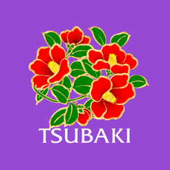 TSUBAKIのアイコン