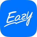 【体験談】Eazyは出会える?体験談と口コミ評価を調査報告