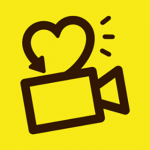 CallYou(コールユー)アプリの音声通話対応ライブチャット体験談と口コミ評価