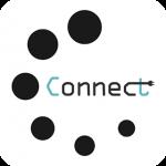Connect(コネクト)アプリの音声通話対応ライブチャット体験談と口コミ評価