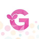 Gappie(ギャッピー)アプリは出会える?評価・検証