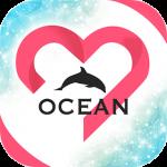 OCEAN(オーシャン)アプリは出会える?評価・検証