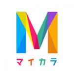 MyColor(マイカラ)は出会える?体験談と口コミ評価を調査報告