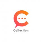 チャットコレクション・アプリの(評価・検証!!)