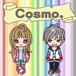 COSMO(コスモ)アプリは出会える?評価・検証