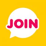 JOIN TALK(ジョイントーク)・アプリの(評価・検証!!)