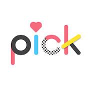 PickTalkのアイコン